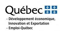 MDEIE – Emploi Québec